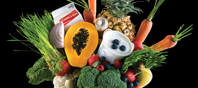 foods-to-boost-your-immune-system