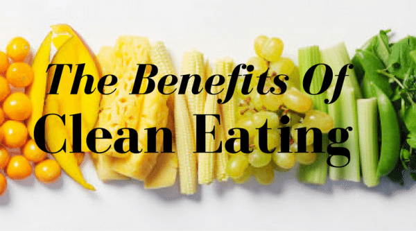 the-benefits-of