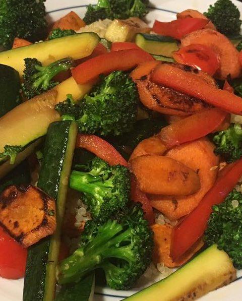 clean-eating-foods