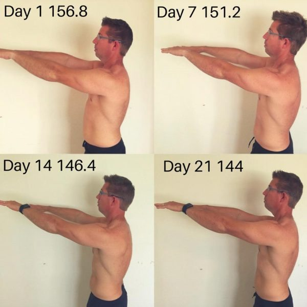 21-day-weight-loss-before-and-after