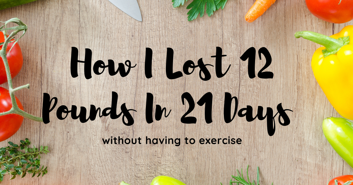 21-day-weight-loss-challenge