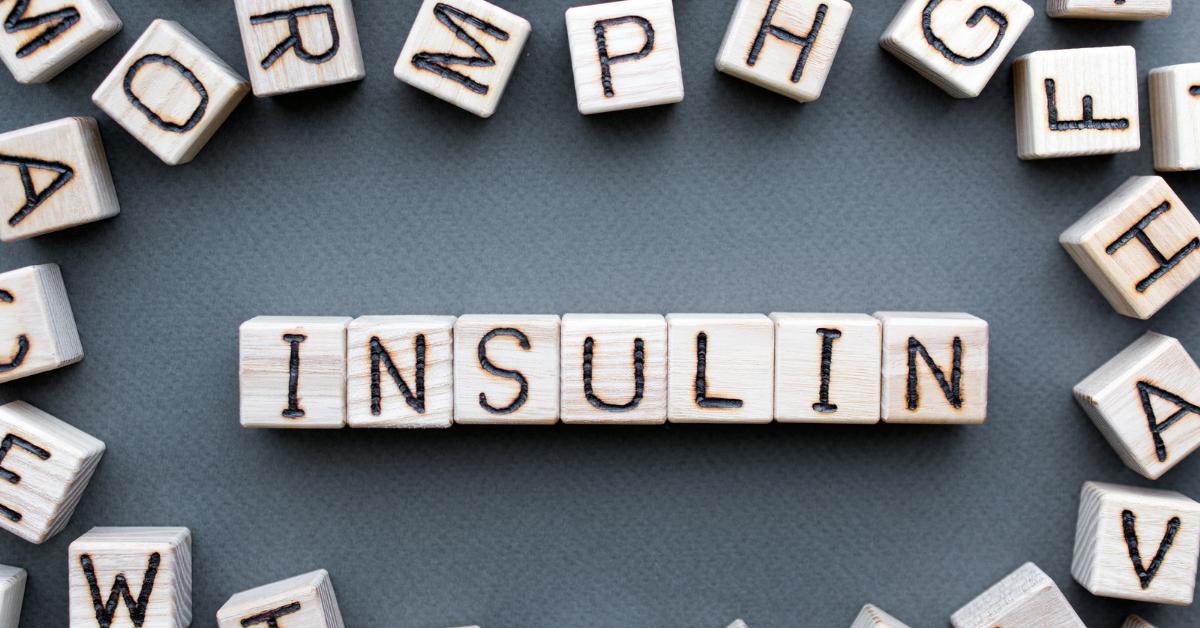 what-is-insulin-ressitance