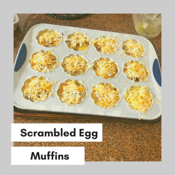 scrambled-egg-muffins-recipe