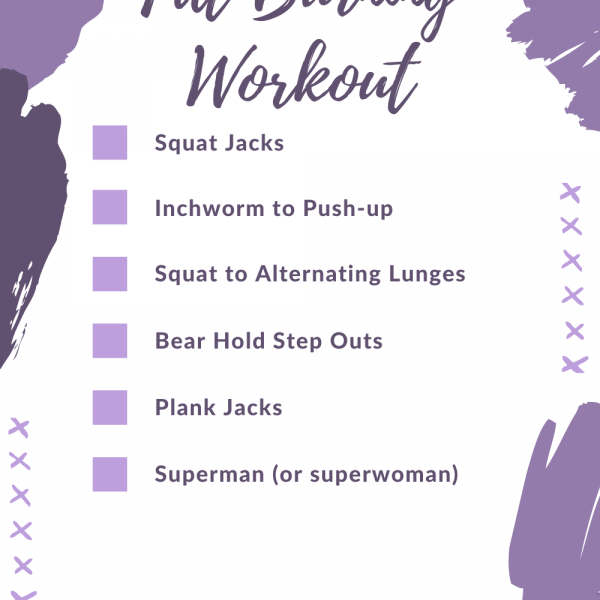 at-home-workout-routines-to-lose-weight
