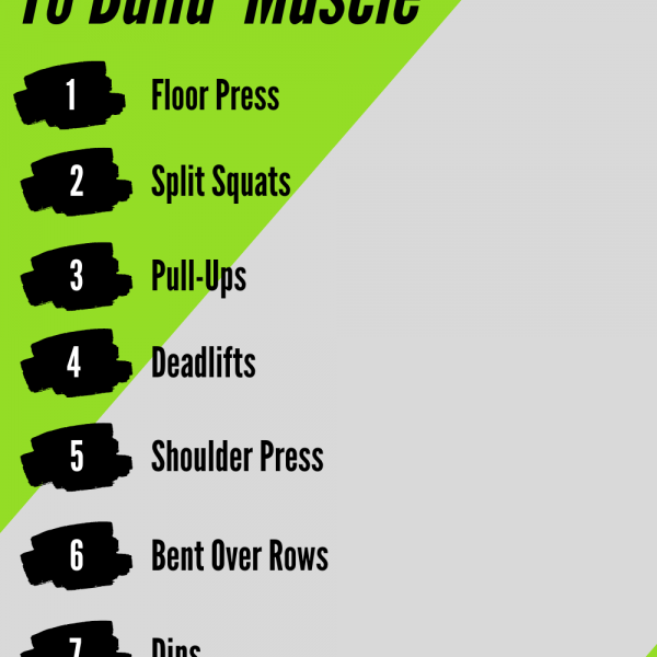 at-home-workout-routines-to-build-muscle