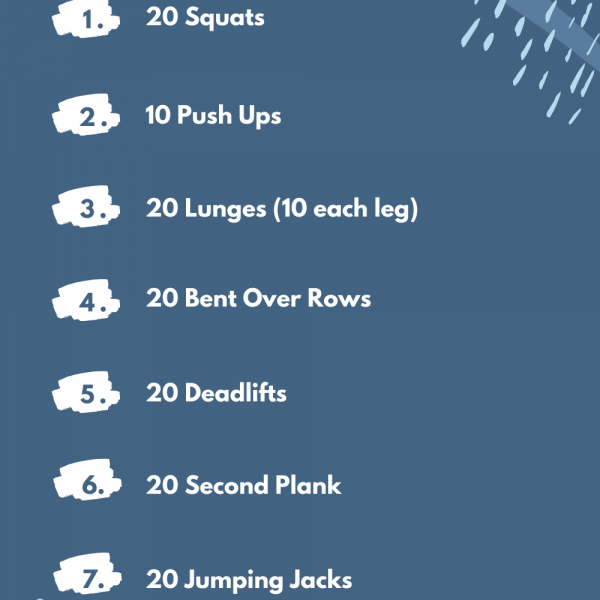 at-home-workout-routines-for-beginners
