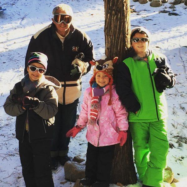 best-winter-vacation-ideas