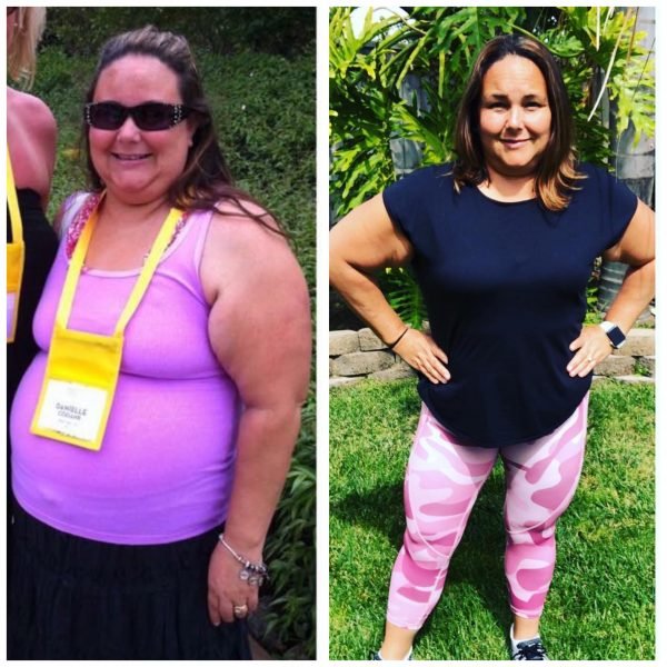 at-home-weightloss-results
