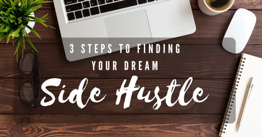 The Perfect Side Hustle For Teachers