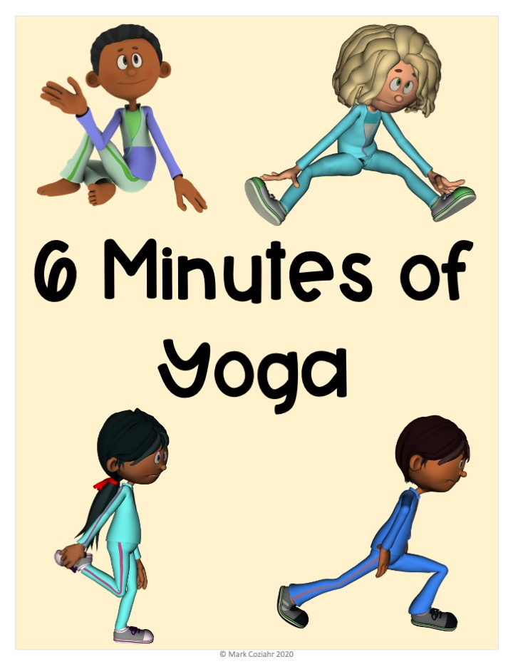 yoga-for-students