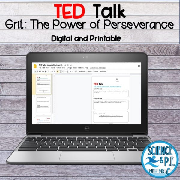 ted-talk-worksheets