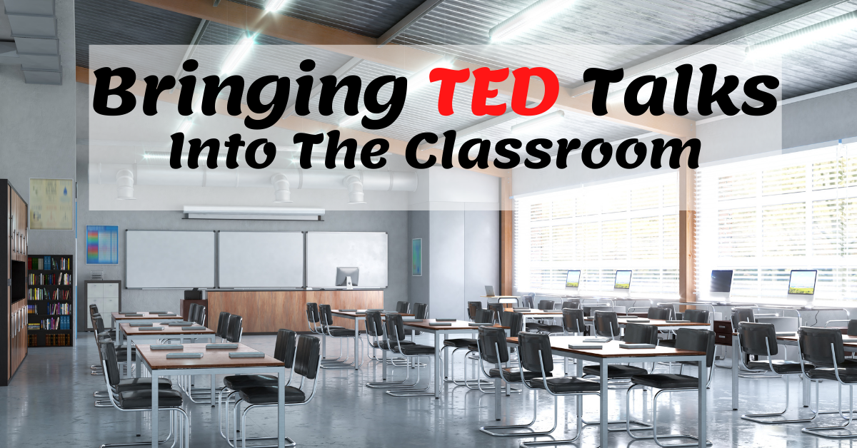 TED-Talks-For-Teenagers